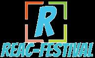 React-festival